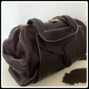 Additional photos for Prada leather bag